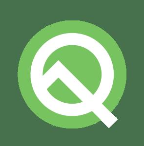 В Android Q обнаружили настольный режим и функцию записи видео с экрана