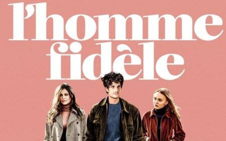 Рецензия на фильм «Честный человек» / L'homme fidèle