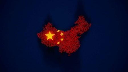 В качестве эксперимента в Китае клонировали лучшую полицейскую собаку
