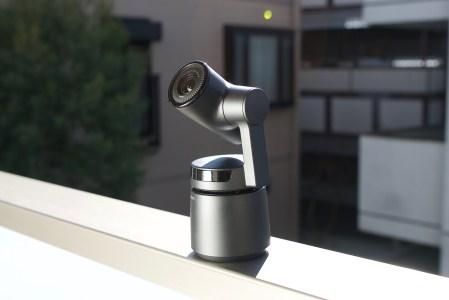 ИИ-камера OBSBOT Tail стала настоящим хитом на Kickstarter