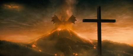 Вышел финальный трейлер фантастического блокбастера Godzilla: King of the Monsters