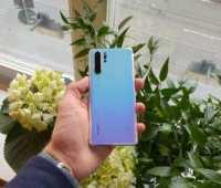 Huawei уверена, что продаст более 250 млн смартфонов в этом году - ITC.ua