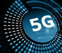 В ожидании 5G: как быстро развивались поколения сетей сотовой связи - ITC.ua