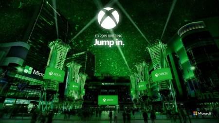 Microsoft раскроет подробности об игровом стриминговом сервисе Project xCloud и следующей Xbox на выставке E3 2019 9 июня