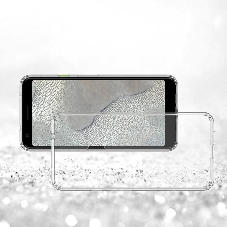 Google подтвердила дату анонса смартфонов Pixel 3a и Pixel 3a XL [+ новая реклама Pixel к выходу четвертых «Мстителей»]