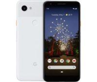 Никаких сюрпризов. Опубликовано первое официальное изображение смартфона Google Pixel 3a - ITC.ua