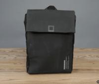 Обзор сумки-рюкзака Xiaomi U'revo City Business Multifunction Bag - ITC.ua