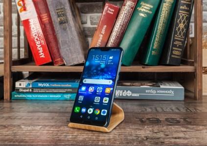 Смартфоны Honor 20 и Honor 20 Pro, которые выступят более доступными альтернативами флагманским Huawei P30 и P30 Pro, представят 21 мая
