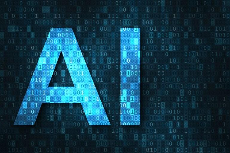 ЕС выработал свод этических принципов для искусственного интеллекта