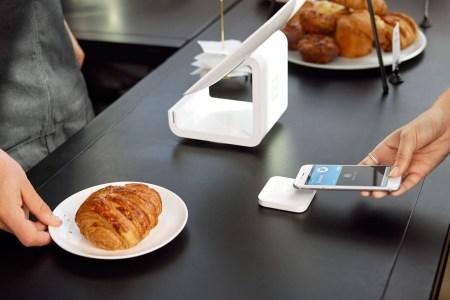 ГФС разрешила использовать смартфоны, планшеты и ПК вместо традиционных кассовых аппаратов