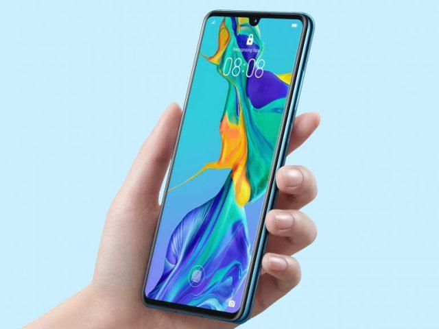 Продажи смартфонов Huawei P30 и P30 Pro в Украине стартуют уже 5 апреля по цене от 22999 грн и 27999 грн соответственно - ITC.ua