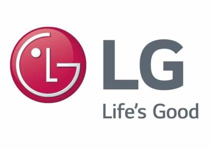За год LG так и не смогла ускорить выпуск обновлений для Android