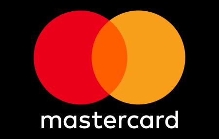 MasterСard увеличила максимальную сумму платежа без пин-кода до 500 грн