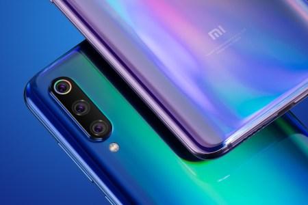 Статистика продаж Xiaomi: 1 млн Mi 9 за месяц (1,5 млн с учётом Mi 9 SE) и 1 млн Mi Band 3 за полгода