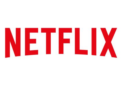У Netflix уже почти 150 млн подписчиков, сервис в тестовом режиме запустит подборки TOP 10 с самым популярным контентом