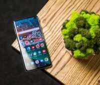 Google говорит о снижении продаж смартфонов Pixel, а Samsung довольна объёмами поставок Galaxy S10 даже при падении квартальной прибыли на 60% - ITC.ua
