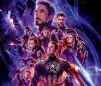 Рецензия на фильм Avengers: Endgame / «Мстители: Завершение» (без спойлеров) - ITC.ua