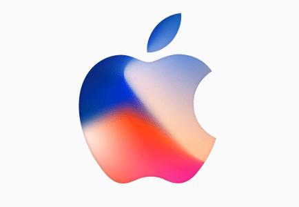 Акционеры Apple подали иск к компании в связи с утаиванием данных о падении продаж iPhone в Китае