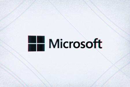 Добро пожаловать в клуб. Рыночная стоимость Microsoft превысила триллион долларов