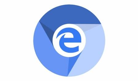 Браузер Edge на Chromium: у Microsoft теперь есть свой Chrome