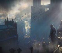 В восстановлении Нотр-Дама после пожара могут помочь игра Assassin's Creed Unity и созданная ранее с помощью лазеров точная 3D-модель собора - ITC.ua