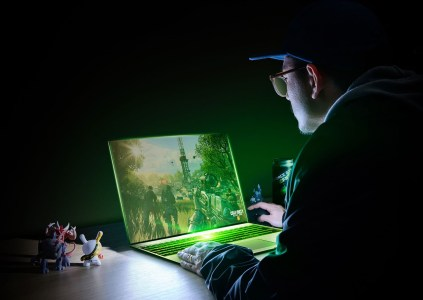 NVIDIA анонсировала мобильные видеокарты GeForce GTX 1660 Ti и GeForce GTX 1650 для ноутбуков бюджетного уровня