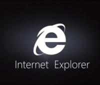 Новый баг в безопасности Internet Explorer позволяет красть файлы, даже если вы его не используете - ITC.ua