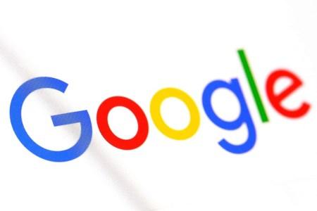 Право выбора. Google показала, как пользователи Android из ЕС смогут выбирать браузер и поисковик по умолчанию