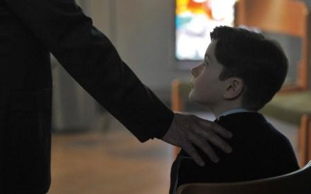Рецензия на фильм «По воле божьей» / Grâce à Dieu