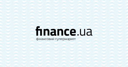 В редакции Finance.ua прошел обыск из-за подозрений в финансовых махинациях, изъяли ноутбуки и серверы