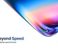 В одну цену с iPhone Xr и Samsung S10e. Глава OnePlus намекнул на стоимость нового флагманского смартфона OnePlus 7 Pro - ITC.ua