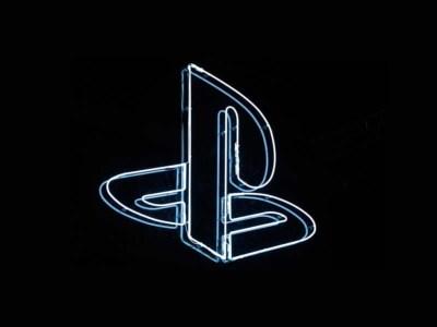 Первые (официальные) подробности о новой приставке Sony PlayStation: 7-нм APU AMD с 8-ядерным CPU Zen 2 и GPU Navi, поддержка рейтрейсинга и 8K, SSD для моментальной загрузки и обратная совместимость с PS4