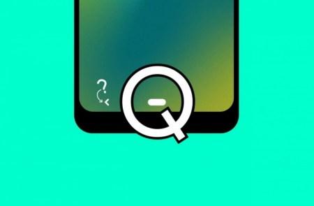 Google работает над добавлением в Android Q встроенной поддержки функции, подобной Apple 3D Touch