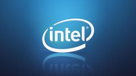 Intel может привлечь Samsung в качестве контрактного производителя своих дискретных GPU