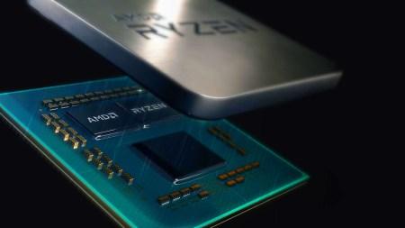 Первые тесты CPU Ryzen 5 3600: самый младший чип семейства Matisse соперничает с Core i7-8700K
