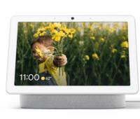 Из Home в Nest. Google переименовала линейку устройств умного дома и представила нового помощника с камерой Nest Hub Max - ITC.ua