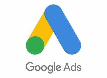 Google начнет показывать рекламу на главной странице мобильной версии сайта и в приложении