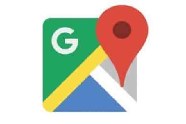 В Google Maps появились уведомления об ограничении скорости и расположении радаров контроля скорости - ITC.ua