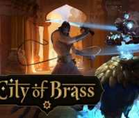 В Epic Games Store бесплатно раздают приключенческий экшен City of Brass - ITC.ua