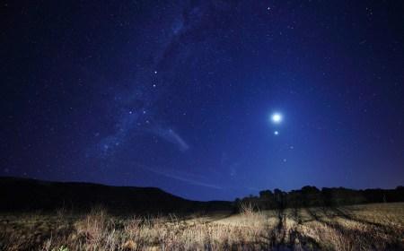 Международная группа ученых разработала «антисолнечную батарею», вырабатывающую электричество по ночам