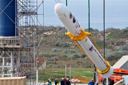 Подрядчик NASA в течение 19 лет закупал низкокачественный алюминий, что стало причиной двух неудачных запусков и $700 млн убытков