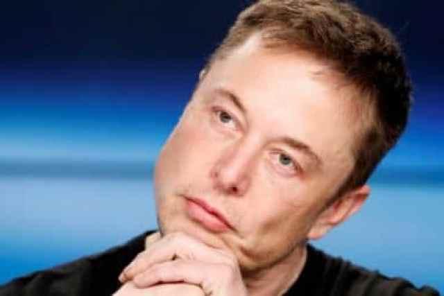 Bloomberg: Tesla планирует выпуск новых акций и облигаций на сумму до $2,3 млрд - ITC.ua