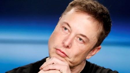 Bloomberg: Tesla планирует выпуск новых акций и облигаций на сумму до $2,3 млрд