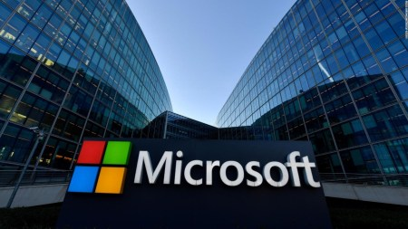 Microsoft делает преобразование текста в речь более доступным и вместе с Alphabet X открывает обучающие курсы по квантовым вычислениям