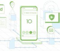 Представлена ОС Android 10: версия Beta 3 с тёмной темой, улучшенными настройками безопасности и конфиденциальности уже доступна - ITC.ua