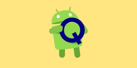 Настольный режим в Android 10 Q. Подробности об одной из главных функций грядущего обновления ОС Google