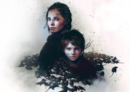 A Plague Tale: Innocence – и ад следовал за ними