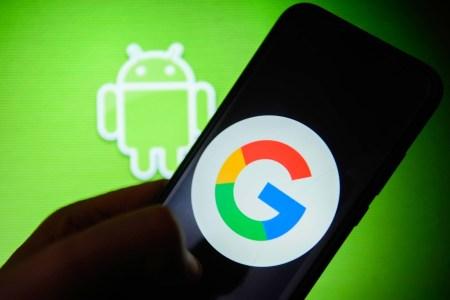 Индийские антимонопольщики тоже решили проверить Google на злоупотребления, связанные с Android