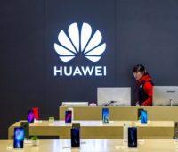 США подталкивают Южную Корею ввести запрет на продукцию Huawei из-за угрозы национальной безопасности - ITC.ua