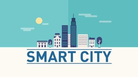 Kyiv Smart City — мобильное приложение для доступа ко всем электронным сервисам города и не только